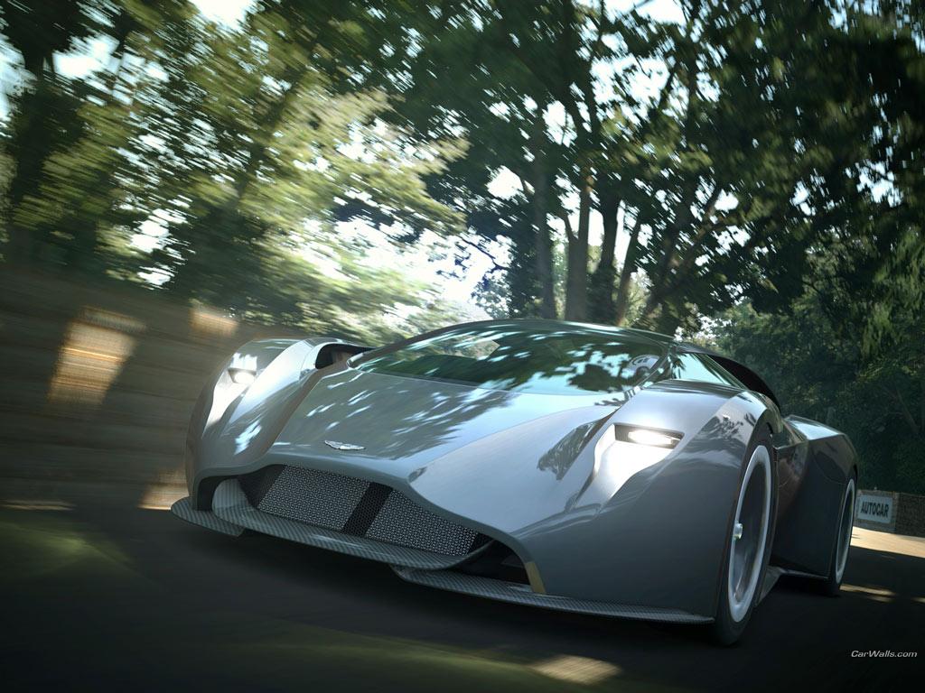 Aston_Martin_DP-100_Vision_Gran_Turismo_Concept_01_1024x768